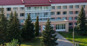 Самарский-областной-центр-по-профилактике-и-борьбе-со-СПИД-и-инфекционными-заболеваниями